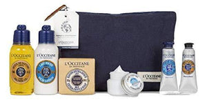 L'Occitane Shea Butter Collection Gift Set
