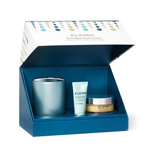 Elemis Pro-Collagen Cleanse & Glow Gift Set