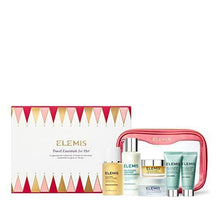 Elemis Travel Essentials for Her - Cordelia's House of Treasures