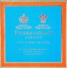 Penhaligon's Vaara Eau de Parfum 100 ml - Cordelia's House of Treasures