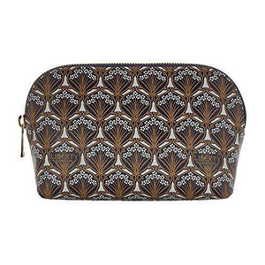 Liberty London Iphis Meduim Womens Pouch One Size Sand
