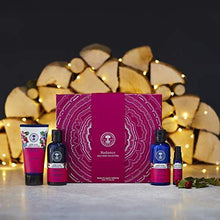 Neal's Yard Remedies Radiance Wild Rose - Limited Edition Christmas Collection 2020