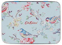 Cath Kidston Blossom Birds Apple Blossom and Elderflower Hand and Lip Care Tin
