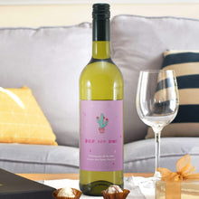 HotchPotch New Home White Wine - Cordelia's House of Treasures