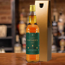 HotchPotch Father's Day Blended Whisky - Cordelia's House of Treasures