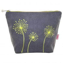 Lua large dandelion purse - Cordelia's House of Treasures