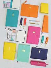 Sky + Miller Note Books - Cordelia's House of Treasures