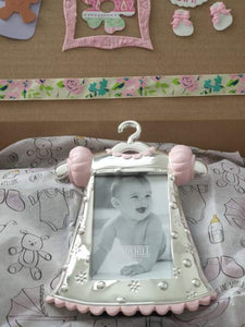 very pretty baby gift box