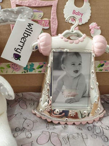 lovely little girl gift box