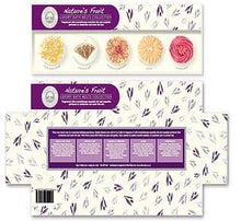Bath Melts gift box, Wild Olive - Cordelia's House of Treasures