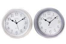Child's classic analogue clocks - Cordelia's House of Treasures