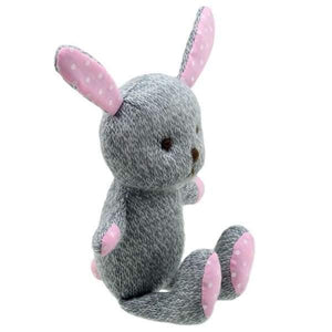 Cute baby Bunnie - Cordelia's House of Treasures