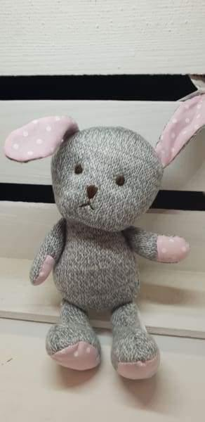 Cute baby Bunnie - easter