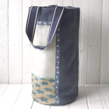 Greyhound Barrel Storage Bag – Smile-The perfect Gift for her - Cordelia's House of Treasures