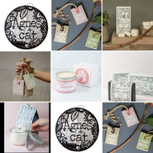 Hand made Bath Fizzes Ideal gifts for him or her at a cheap price - Cordelia's House of Treasures