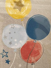 Happy Birthday card Unisex beautifully designed Laura Darrington - group four