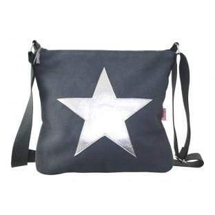 large star bag - Cordelia's House of Treasures