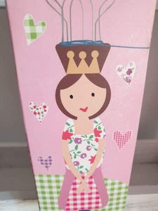 Little girl gift combination - Cordelia's House of Treasures