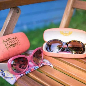 Powder UK, Britt Sunglasses & Womens Accessory - Cordelia's House of Treasures
