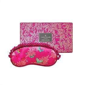 Sara Miller Eye mask - Cordelia's House of Treasures