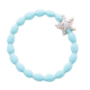 Starfish · Turquoise - Cordelia's House of Treasures