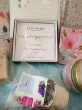 Sympathy Gift Box - Cordelia's House of Treasures