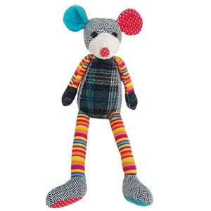 Wilberry Woolies - mouse