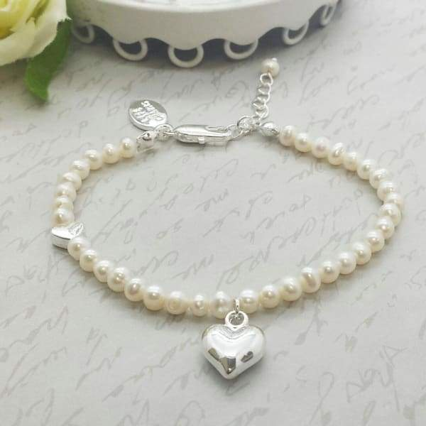 Will you be my Bridesmaid Bracelet - Life Charms - Cordelia's House of Treasures