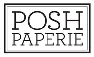 Posh Paperie at Gardner Village