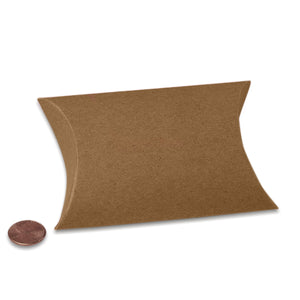 Pillow Box medium