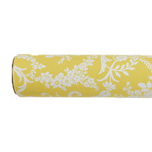 Load image into Gallery viewer, Anna Griffin - Amelie Damask Wrap