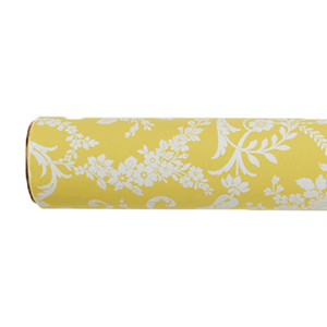 Anna Griffin - Amelie Damask Wrap