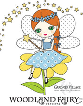 Load image into Gallery viewer, Woodland Fairy Craft Party - Private Group
