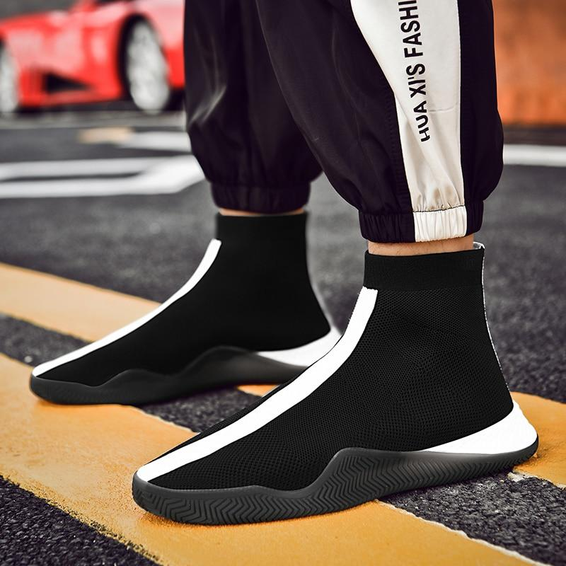 Japanese slip-ons shoes  (2108485435441)