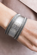 Load image into Gallery viewer, Paparazzi - Adobe Adventure Bracelet - Classy Jewels by Linda