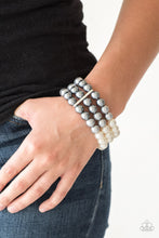 Load image into Gallery viewer, Paparazzi - Central Park Celebrity - Multi Bracelet - Classy Jewels by Linda