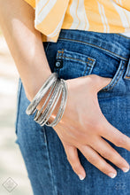 Load image into Gallery viewer, Paparazzi - Hidden Groves Bracelet - Classy Jewels by Linda