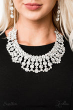 Load image into Gallery viewer, Paparazzi - The Heather Zi Collection Necklace Set - Classy Jewels by Linda
