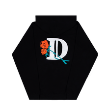 Load image into Gallery viewer, Detroit 2 Embroidered Drummer Hoodie + Digital Download-Big Sean