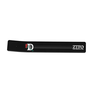 ZTFO Incense Holder-Big Sean