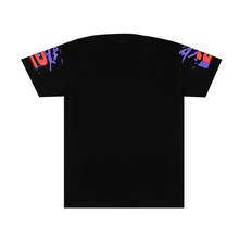 Load image into Gallery viewer, Friday Night Cypher Black Tee-Big Sean