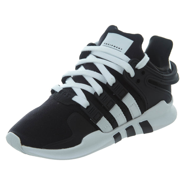 best service a88e0 3c001 Adidas Originals Eqt Support Adv Shoes Boys / Girls Style :Aq1798