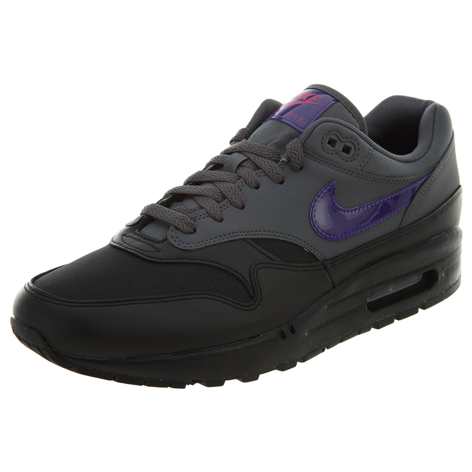 Nike Air Max 1 Running Shoes Mens Style :Ar1249 – Metro Sneakers