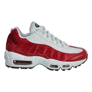 nike air max 95 womens outfit