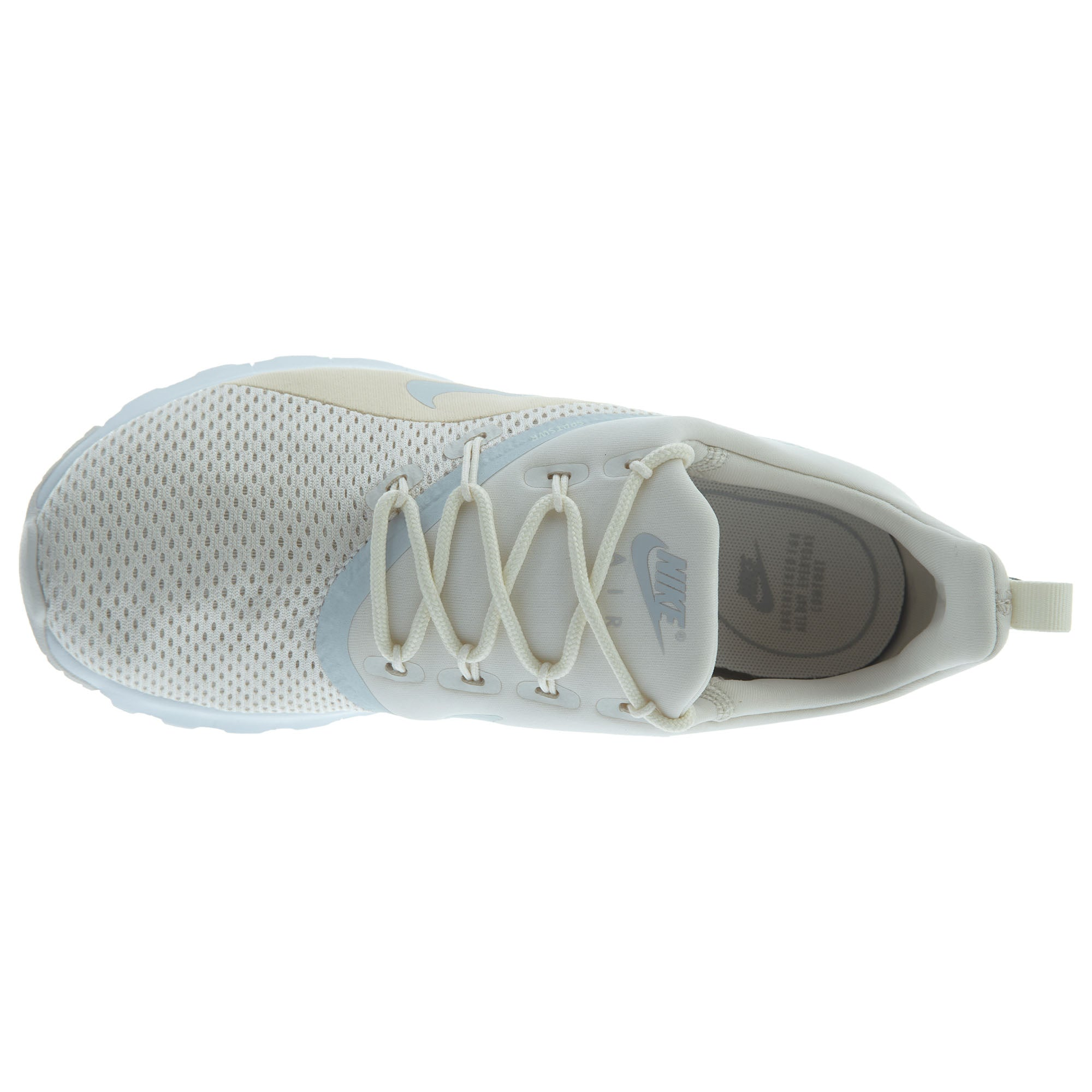 Nike Air Max Motion Racer 2 Womens Style :Aa2182 – Metro