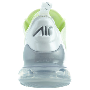Nike Air Max 270 Womens Style : Ci9909 700 – Metro Sneakers