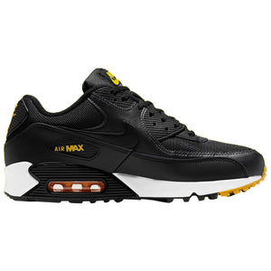Nike Air Max 90 Essential Mens Style : Aj1285 022 – Metro