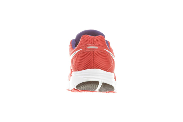 check out fdf26 3a15c Nike Free Xt Motion Fit+ Womens Style :487753 – Metro Sneakers