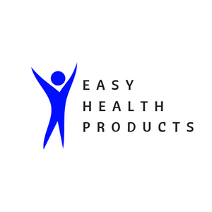 Easy Health Products