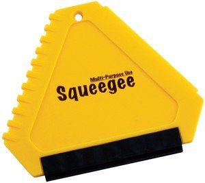 Squeegee Multi-Purpose